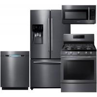 Appliances (143)