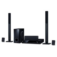 TV Audio (Soundbar, Subwoofer, Home Theater) (12)