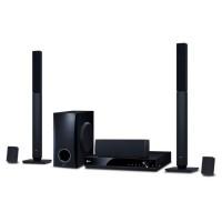 TV Audio (Soundbar, Subwoofer, Home Theater)