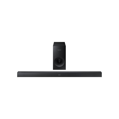 Samsung HW-K360 Soundbar w/ Wireless Subwoofer