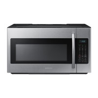 Microwave (22)