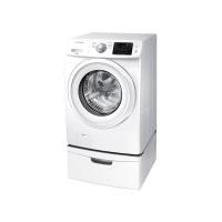 Samsung WF42H5200AW 4.2 cu. ft. Front-Load Washer w/ Steam Washing - White  (Даатгал, тээвэр, татвар, хүргэлт бүх зардал орсон.)