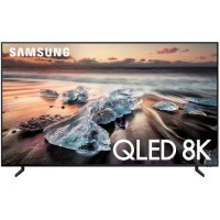 "8K QLED 65"" SAMSUNG Q900. UHD Smart TV (2019 оны загвар)"