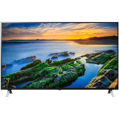 "65""  LG NANO85  Smart 4K UHD NanoCell TV  (2020 оны загвар, Бүх зардал багтсан)"