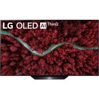 """55"""" LG OLED BXPUA 4K UHD Smart TV.   (2020 оны загвар, Бүх зардал багтсан)"""