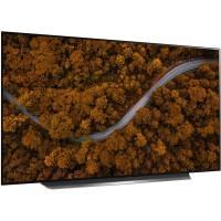 """77"""" LG OLED CXPUA 4K UHD Smart TV.   (2020 оны загвар, Бүх зардал багтсан)"""