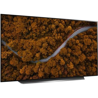 """48"""" LG OLED CXPUA 4K UHD Smart TV.   (2020 оны загвар, Бүх зардал багтсан)"""