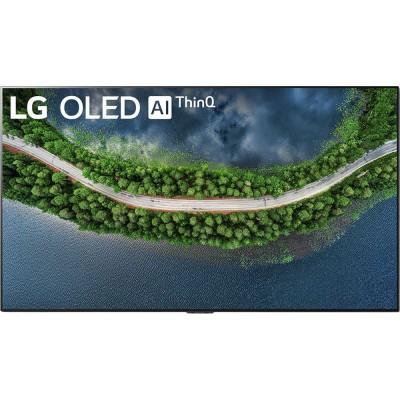 "77"" LG OLED GXPUA 4K UHD Smart TV.   (2020 оны загвар, Бүх зардал багтсан)"