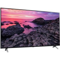 """65"""" LG UN7300PUA.  4K UHD Smart TV  (2020 оны загвар, Бүх зардал багтсан)"""