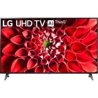 """70"""" LG UN7370PUC.  4K UHD Smart TV  (2020 оны загвар, Бүх зардал багтсан)"""