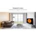 """75"""" LG UN8570PUC.  4K UHD Smart TV  (2020 оны загвар, Бүх зардал багтсан)"""