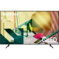 "QLED 82"" SAMSUNG Q70T. 4K UHD Smart TV (2020 оны загвар, Бүх зардал багтсан)"
