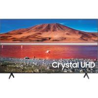 """43"""" SAMSUNG  TU7000. 4K UHD Smart TV  (2020 оны загвар, Бүх зардал багтсан)"""