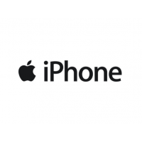 iPhone (8)