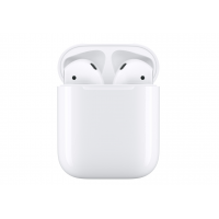 AirPods with Charging Case (Newest model)