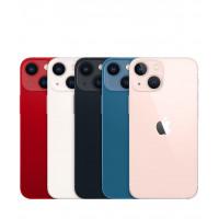 iPhone 13 mini  LL/A Unlocked