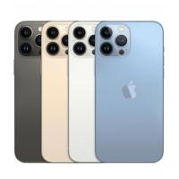 iPhone 13 Pro Max LL/A Unlocked