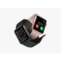 Apple Watch (0)