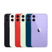 iPhone 12 mini  LL/A Unlocked