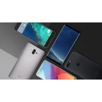 Smart Phone (0)